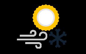 climatizacao