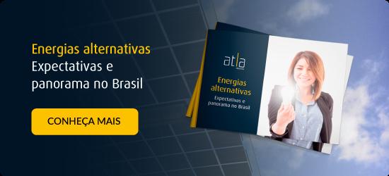 AT_CTA_Rodape_eBook06_EnergiasAlternativas