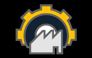 cogeracao-industrial