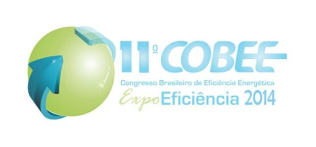 Congresso de eficiência energética