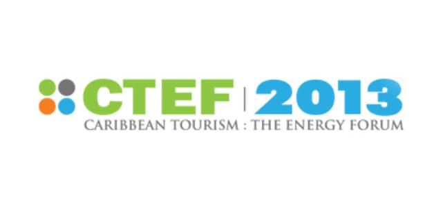 ctef-2013