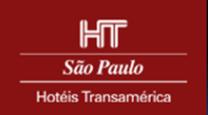 Transametica
