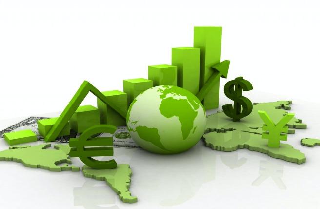 Financiamentos para eficiência energética