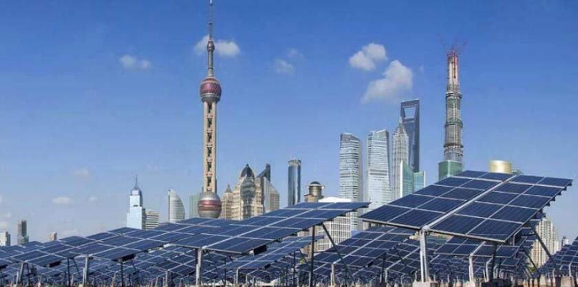 energia renovavel e eficiência energética são diferentes