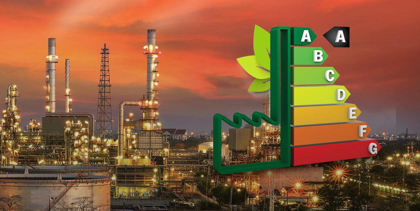 financiamento para eficiência energética