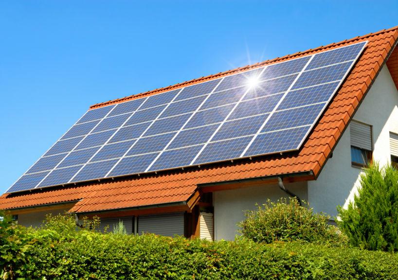 Principais condições financeiras para viabilização de um projeto de energia fotovoltaica