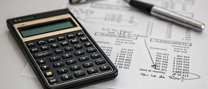 empréstimo com juros baixos