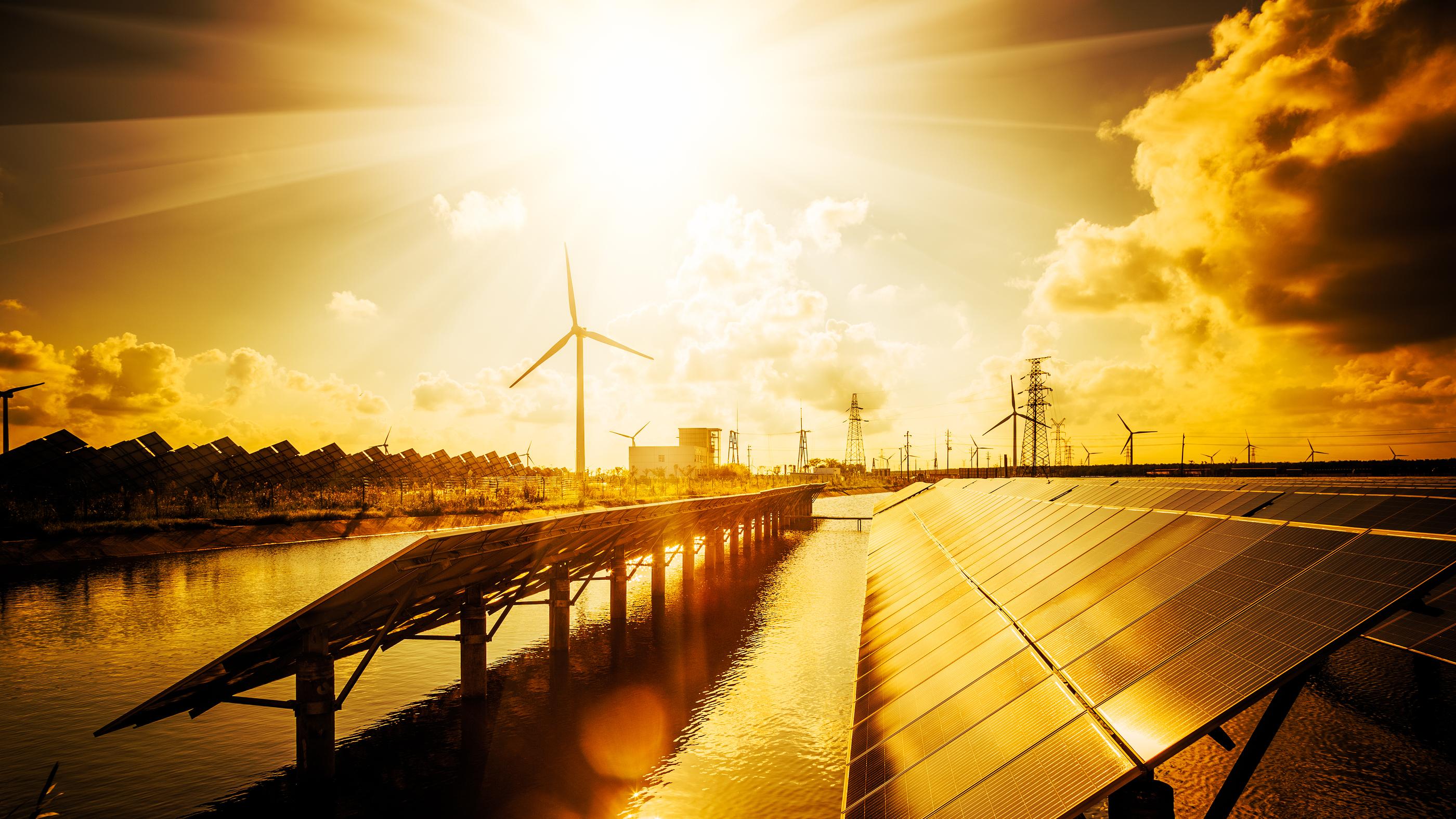 hora do sol_energia solar