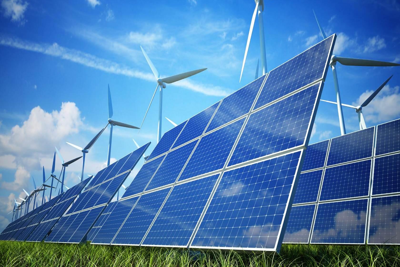 ICMS_energias_renovaveis