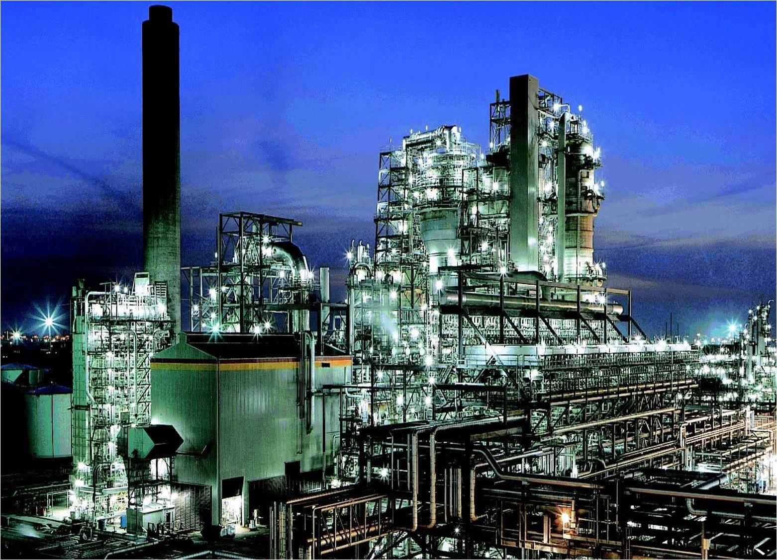 eficiencia-energetica-industria